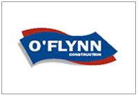 OFlynn